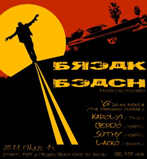 breakbeach